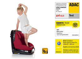 installation siege auto bebe confort bébé confort axissfix the i size swivel toddler car seat