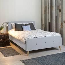 Wohnzimmer Ideen Gr Skandinavisches Bett Gemütlich Auf Wohnzimmer Ideen Zusammen Mit