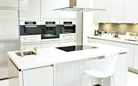 latest kitchen furniture contemporary kitchen chairs captivating contemporary kitchen chairs