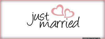 married quotes just married quotes quotes of the day