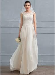 cheap wedding dresses made in china cheap wedding dress jjshouse en