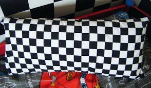 How To Make A Cushion With Zip Easy U2013 No Zip U2013 Cushion Cover Home Crafts Blog