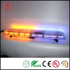 led security light bar china pc full size auto car warning light bar led security vehicle