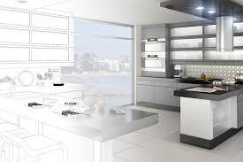 conception de cuisine conception de cuisines sur mesure ancenis angers cholet maine et