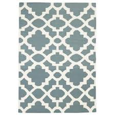 flatweave kelim wool rugs free shipping australia wide also