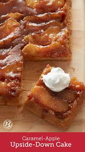 best 25 upside down apple cake ideas on pinterest apple recipes