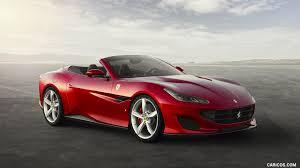 Ferrari F12 2018 - ferrari caricos com