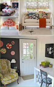 decorating blogs southern decoration ideas for home part 91