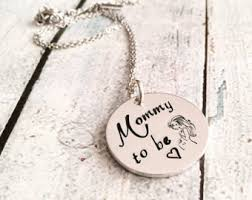 mothers day gifts for expecting expectant gift clay