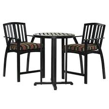 Patio Table Lowes Lowes Patio Chairs And Table Sg2015