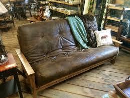 best 25 rustic futon frames ideas on pinterest scandinavian