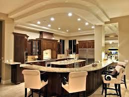kitchen center islands with seating kitchen center islands with seating smartledtv info