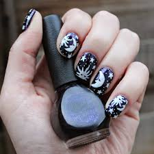 sun and moon nail art best nail 2017 fairly charming august 2014