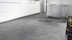 vinylboden für küche emejing vinylboden für küche images ghostwire us ghostwire us