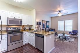 3 Bedroom House For Rent In Long Beach Ca Renaissance Apartments Carson Long Beach Property Management