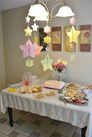 twinkle twinkle baby shower decorations 50 gleaming twinkle baby shower decorations images