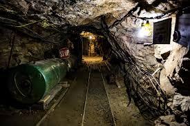 ghost adventures u2013 colorado gold mine u2013 s13e01 rottenworks