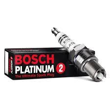 nissan altima 2015 spark plugs bosch platinum 2 spark plug walmart com