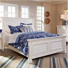 M S Bed Frames Beds Tn Southaven Ms Beds Store Great American Home