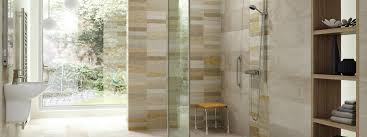 Shower Room by Stylish Easy Access Bath U0026 Shower Rooms By More Ability