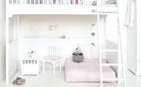 mezzanine chambre enfant chambre enfant mezzanine mezzanine livingston nj schools cildt org