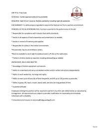 chef resume exles colorful prep cook resume skills sketch documentation template
