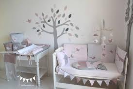 chambre bébé et taupe que mange un bebe taupe finest charmant que mange un bebe taupe