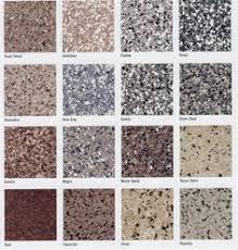 best 25 epoxy garage floor paint ideas on pinterest garage