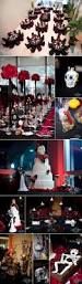 100 spookiest halloween wedding ideas we u0027ve ever seen u2013 hi miss puff