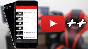 utube apk for android ios pc 2017 version