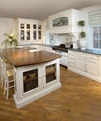 retro kitchen cabinets retro kitchen cabinets bronze floating towel bar discount kitchen