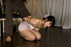 00001 jap b0ndage bdsm videoz blogspot com  