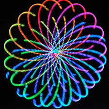 helix led hoop 386 best hula hopera divertido y saludable d images on