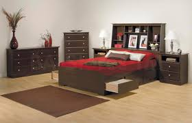 Home Interior Catalogs by Remodelling Your Design Of Home With Good Cool Bedroom Furniture