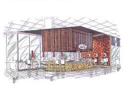 design wettbewerbe mövenpick restaurants flughafen düsseldorf d decoris