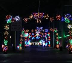 best dallas christmas events and activities finding debra