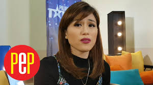 tony gonzaga hair styles why toni gonzaga will never mess with this singer actress youtube