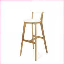 chaise de bar maison du monde 32 contemporain inspiration chaise de bar maison du monde meilleur