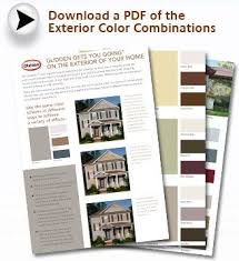 62 best ext paint colors for the house images on pinterest