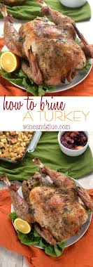166 best thanksgiving images on thanksgiving recipes