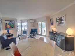 f3 combien de chambre appartement f3 à vendre 3 pièces 77 m2 mandelieu la napoule