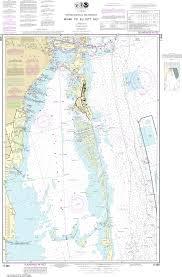 map of gulf coast florida map of gulf coast bc map