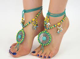 body jewelry jewelry