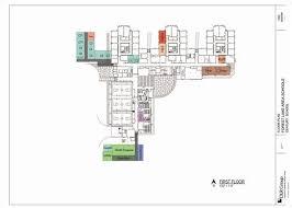 high school floor plans pdf news and information news information
