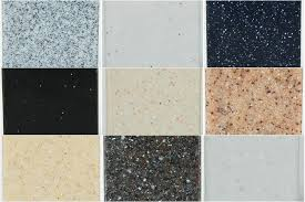 Corian Material Suppliers China Dupont Corian Colours Solid Surface Singapore Supplier
