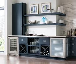 painted kitchen cabinet images blue painted kitchen cabinets decora cabinetry by design 4 700x587