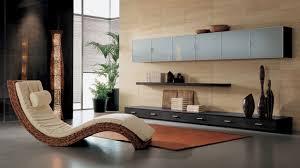 Best Interior Designing Colleges In Bangalore Living Room Designs Living Room Furniture Manufacturers In Bangalore