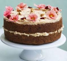 naughty chocolate fudge cake bbc good food