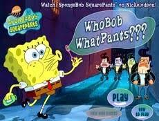 jeux de cuisine spongebob jeux recherche spongebob gratuit en ligne flash