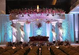 Wedding Backdrop Coimbatore Theme Based Wedding Stage In Coimbatore Theme Based Wedding Stage